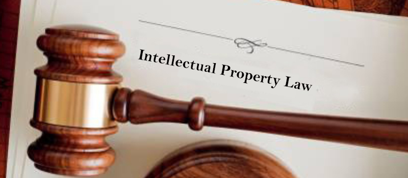 Intellectual Property Lawyer in New Jersey